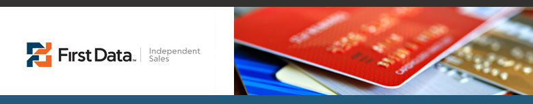 how to start a credit card processing iso
